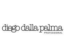 diego-della-palma-pro-logo