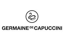 germaine-de-cappuccini-logo