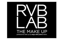rvb-lab-logo