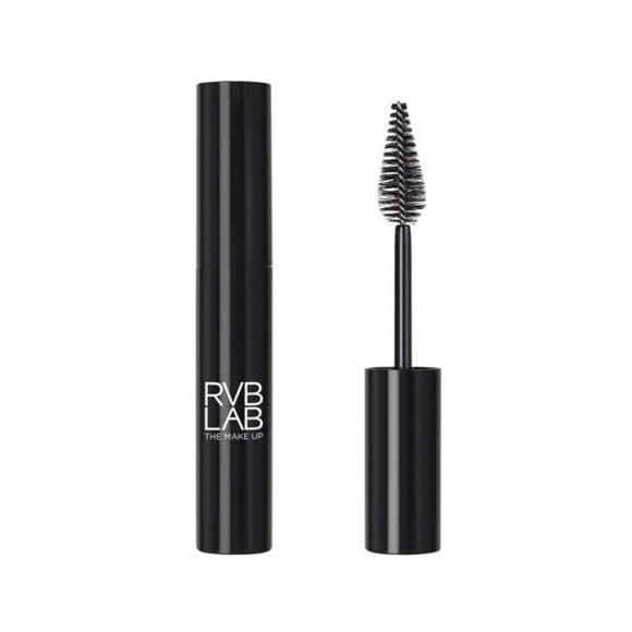 Mascara don't cry anymore 11 ml diego dalla palma rvb lab make up