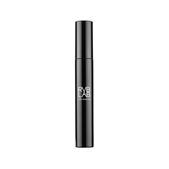 Mascara extra volume 14 ml Diego dalla Palma rvb lab make up