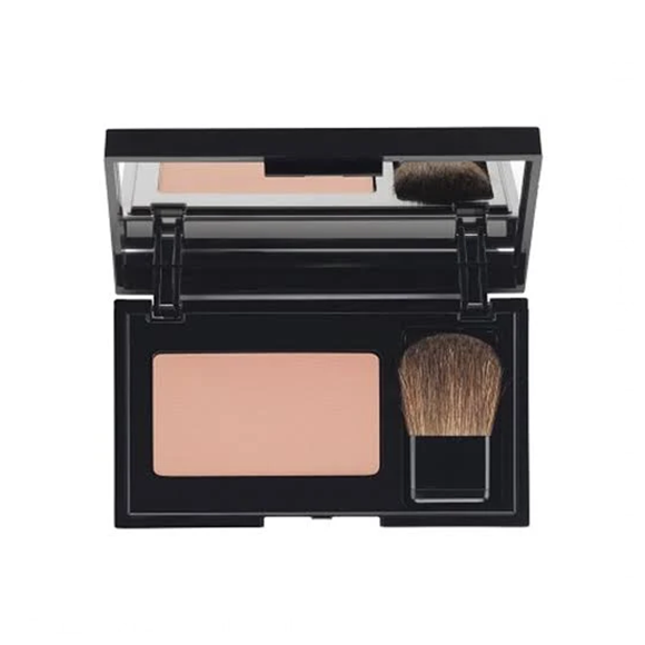 Rvb lab the make up ddp polvere per guance - 01
