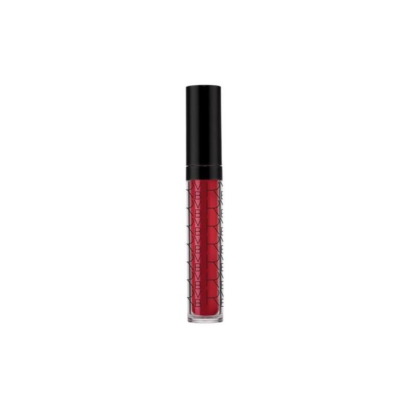 Ever & ever matt rossetto liquido opaco lunga tenuta 12h Diego della Palma Professional