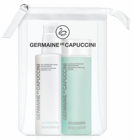 germaine-de-capuccini-balance-skin-duo